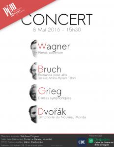 affiche-concert-Mai-2016